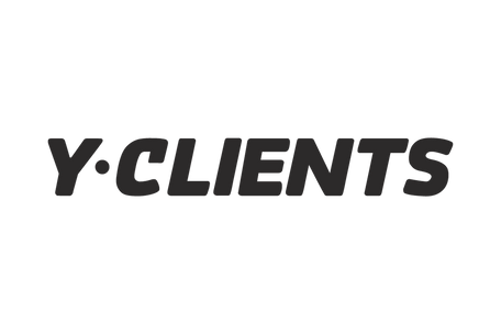 yclients.png