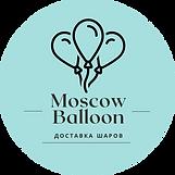 MoscowBalloon