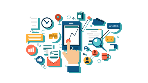 digital-marketing-training-in-bangalore.