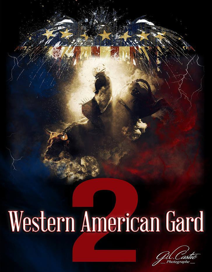 western american gard 2.jpg