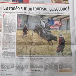 cheval passion 2020 5