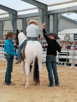 cheval passion 2020 4
