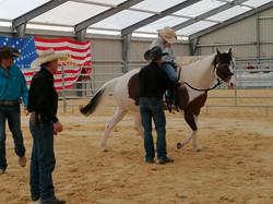 cheval passion 2020 2