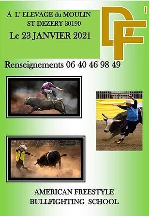 ecole bullfighting.jpg