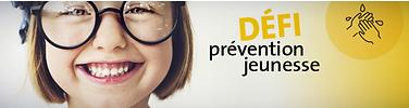 défi prévention jeunesse.png