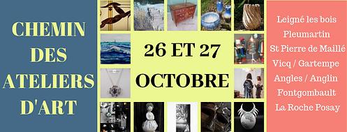 Copy_of_bannière_facebook.png