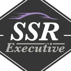 SSR Executive