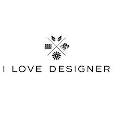 I Love Designer