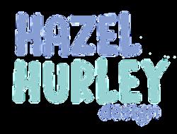 Hazel Hurley