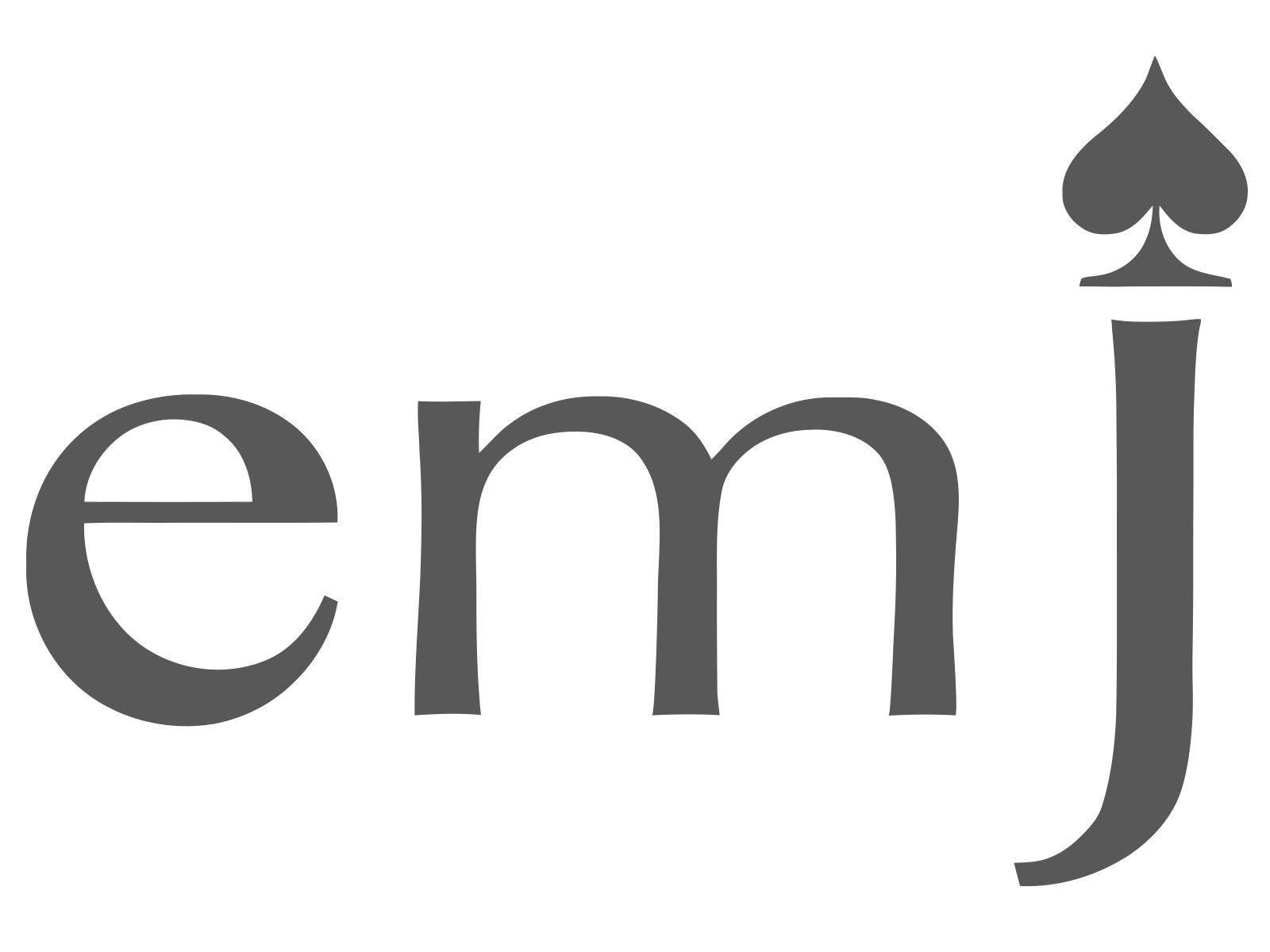 The emJ Company