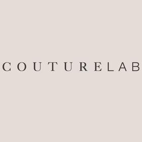 CoutureLab