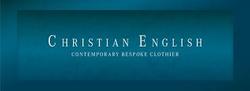 Christian English