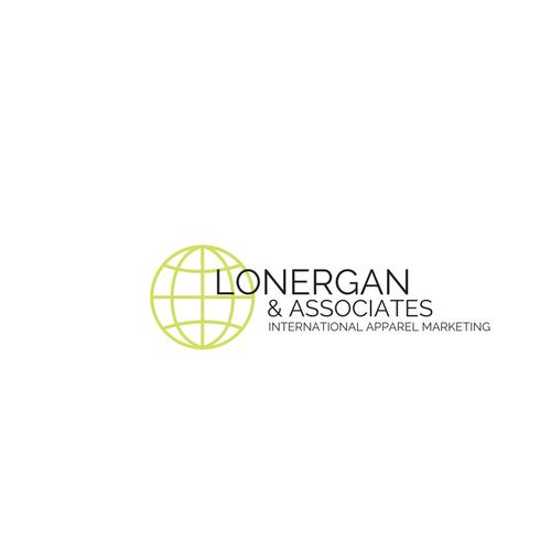 Lonergan & Associates