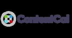 ContentCal