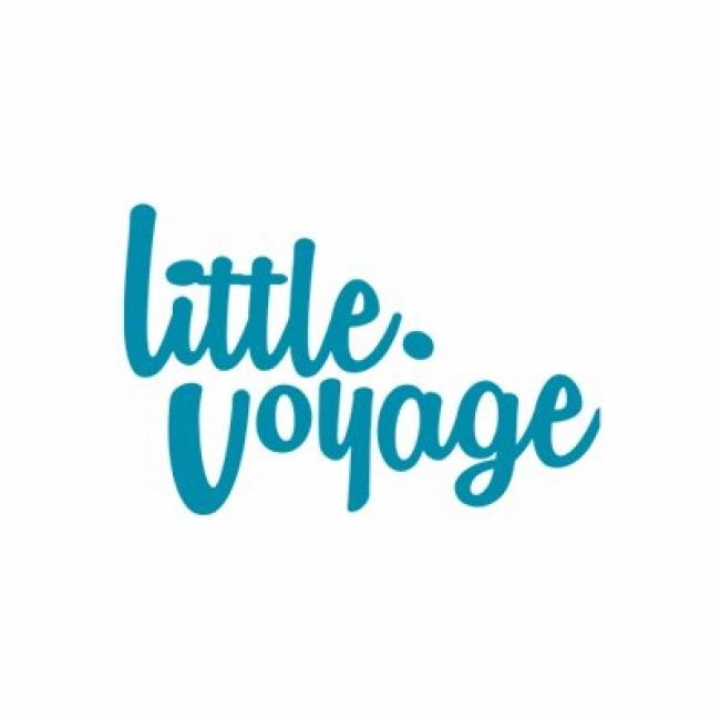 Little Voyage