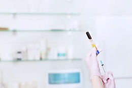 PRP And Stem Cells Are Changing the Face Of The Beauty Industry