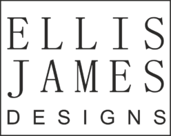Ellis James Designs