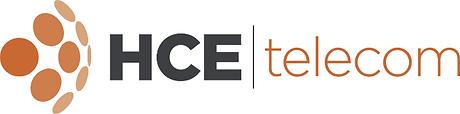 hce telecom logo.png
