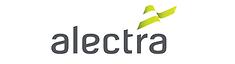 Alectra Logo - Mod.png