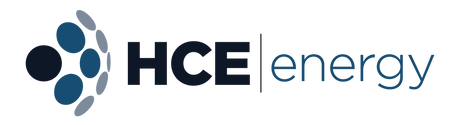 HCE  Energy Logo.png