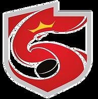 PZHL_logo_edited.png
