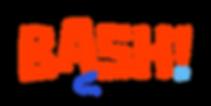 Logo - Classic.png