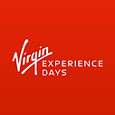 Virgin Experience Days.png