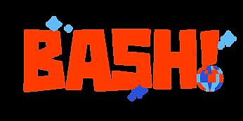 Logo - Disco.png