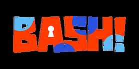 Logo - Quest.png