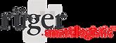 logo%20ruger%20polska%202018-01_edited.p