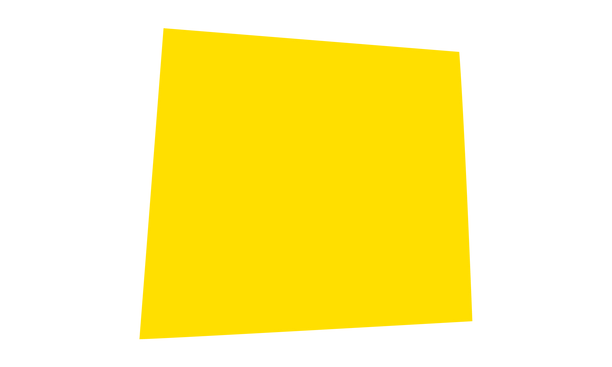 SY_Shape5.png