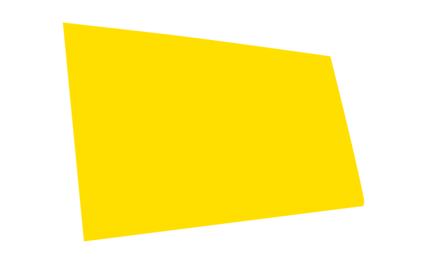SY_Shape6.png