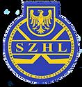 logo_szhl.png