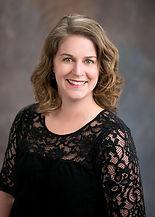 Becky Reese - Owner, Director.jpg