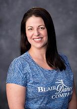 Laura Bankert - Office Staff.jpg