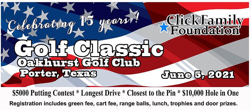 2021 Golf Brochure Web copy.jpg