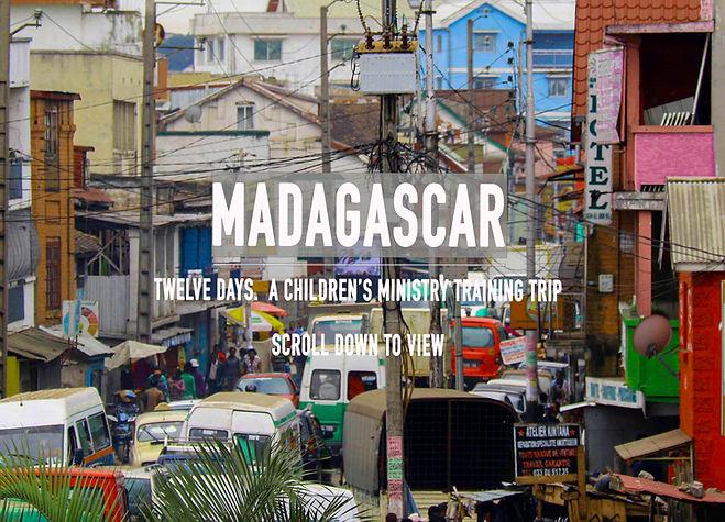 Madagascar spark cover159A8665.jpg