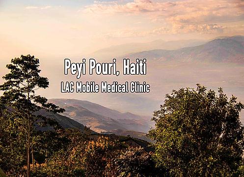 Peyi Pouri 2018 web cover.jpg