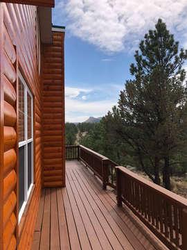 2018 Colorado-111.jpg