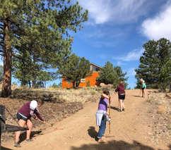 2018 Colorado-120.jpg