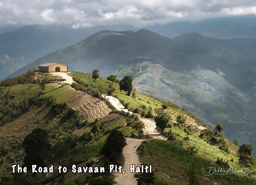 Road to Savaan Pit.jpg