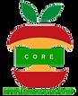 Core Logo.png