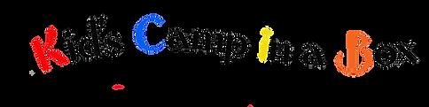 KCIB 2018 header.png