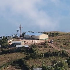 missions mountains serving poor humanitarian adventure aid