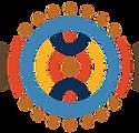 2019_indigenouslogo_modifié.png