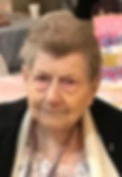 Anne M. Slizewski .jpg