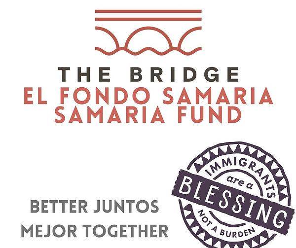 Better Together MEJOR JUNTOS.jpg