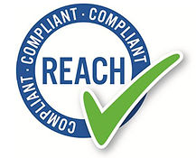 reach_compliant_logo.jpg