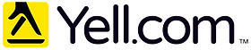 Yell_com_CMYK.jpg