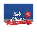 Bob Allens.png